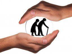 anses: como designar un apoderado para jubilados y pensionados