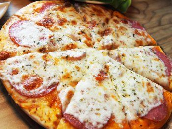 Llega la Festa della Pizza, un homenaje a la italianidad