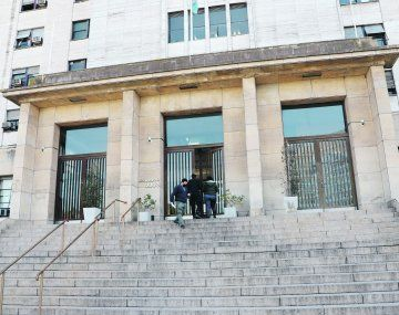 El juez Marcelo Martínez de Giorgi se quedará con el caso central de espionaje ilegal que alcanzó a Cristina Fernández de Kirchner, al Instituto Patria y a políticos.