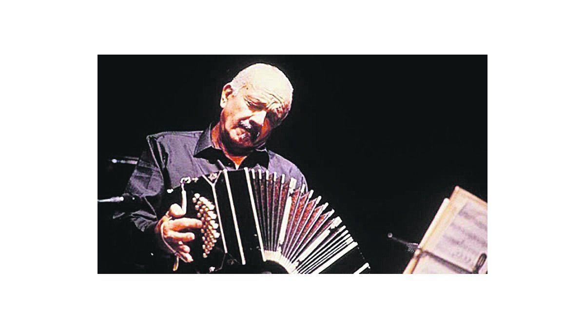 El Colón reabrirá después de un año con un homenaje a Piazzolla