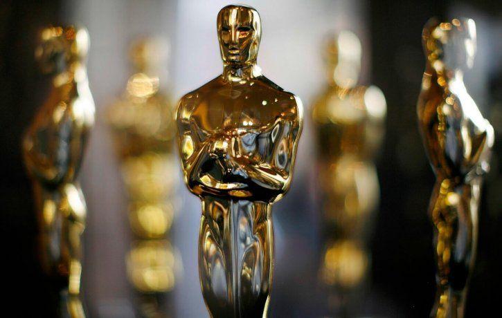 Oscar 2021: todos los ganadores