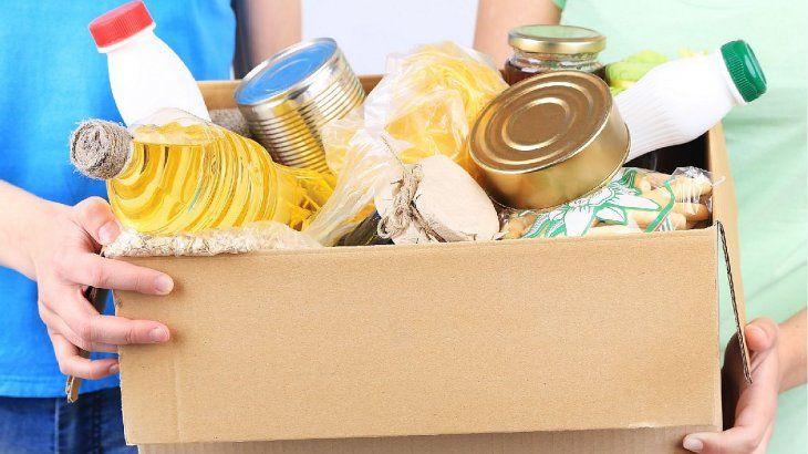 la-canasta-ahorro-contiene-28-productos-mas-baratos-que-los-precios-cuidados