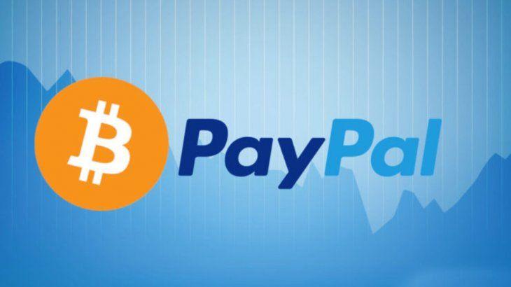 Un gigante de pagos digitales analiza posibilidad de crear su propia stablecoin