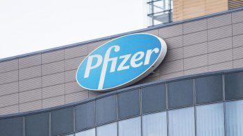Pfizer pedirá a EEUU que se su vacuna contra el Covid-19 se autorice para su uso de emergencia en niños.