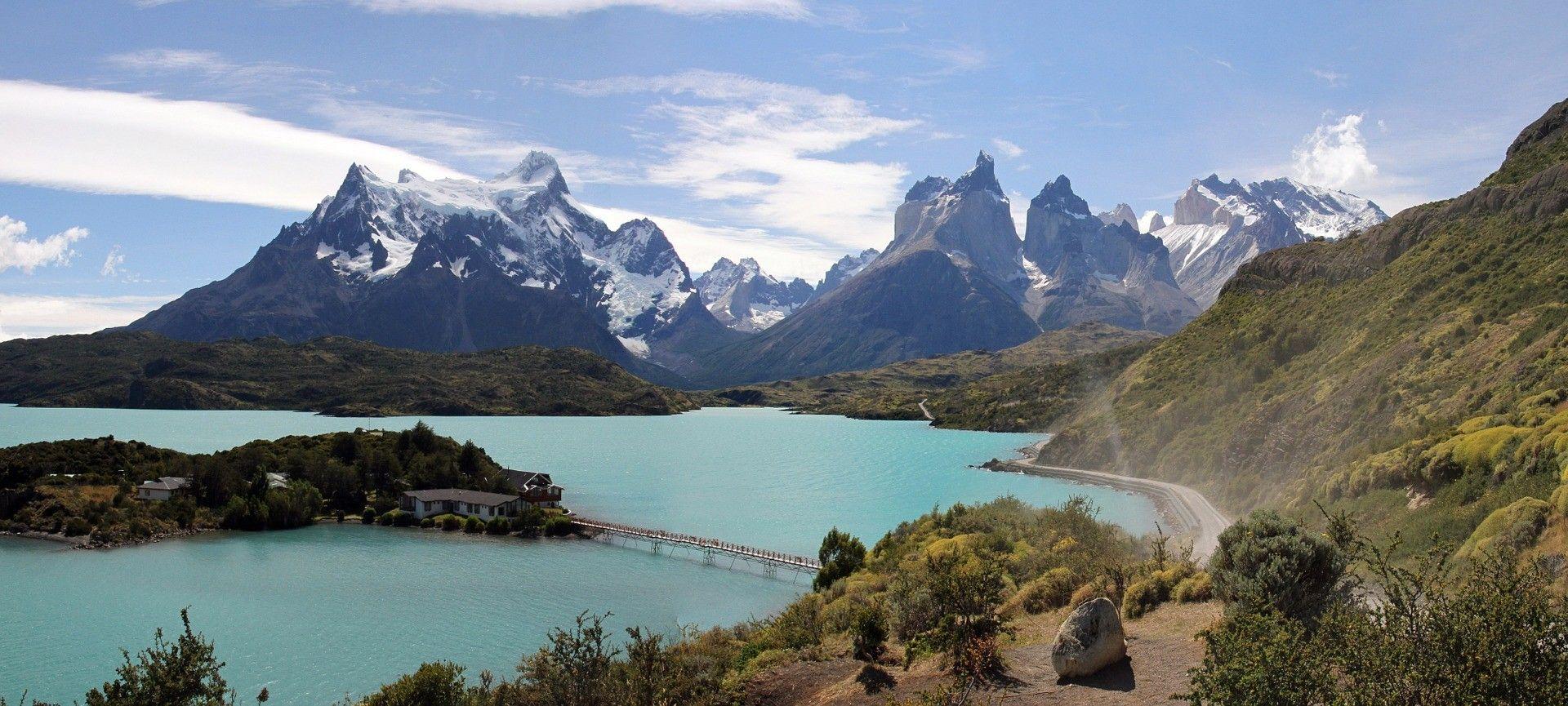Chile reabrirá fronteras a visitantes antes del verano