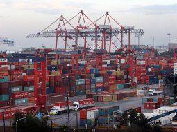 como impactara la recuperacion global en la economia argentina