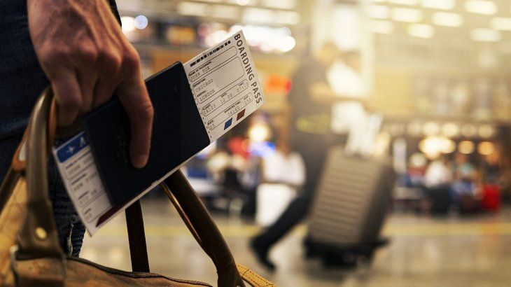 equipaje-vuelosjpg