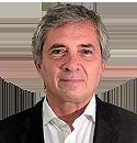 Félix José Rolando