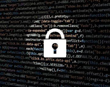 Cuando los ciberataques se convierten en un arma de guerra