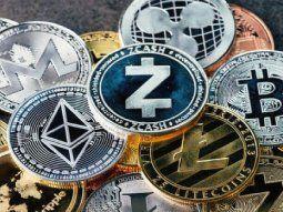 el bitcoin cash aumento un 50% y se consolida como una nueva alternativa
