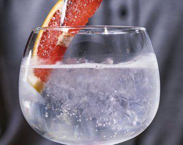 Cinco opciones para celebrar el Día del Gin Tonic