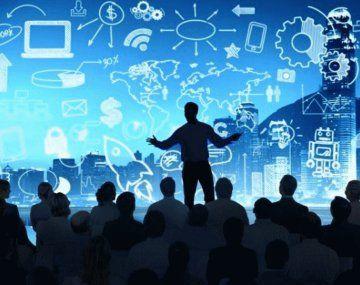 Para empresas: ¿Cómo será el líder en la pospandemia?