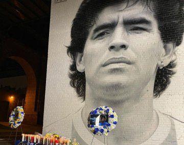 La muerte de Diego Maradona sigue sumando imputados por la fiscalía de San Isidro.