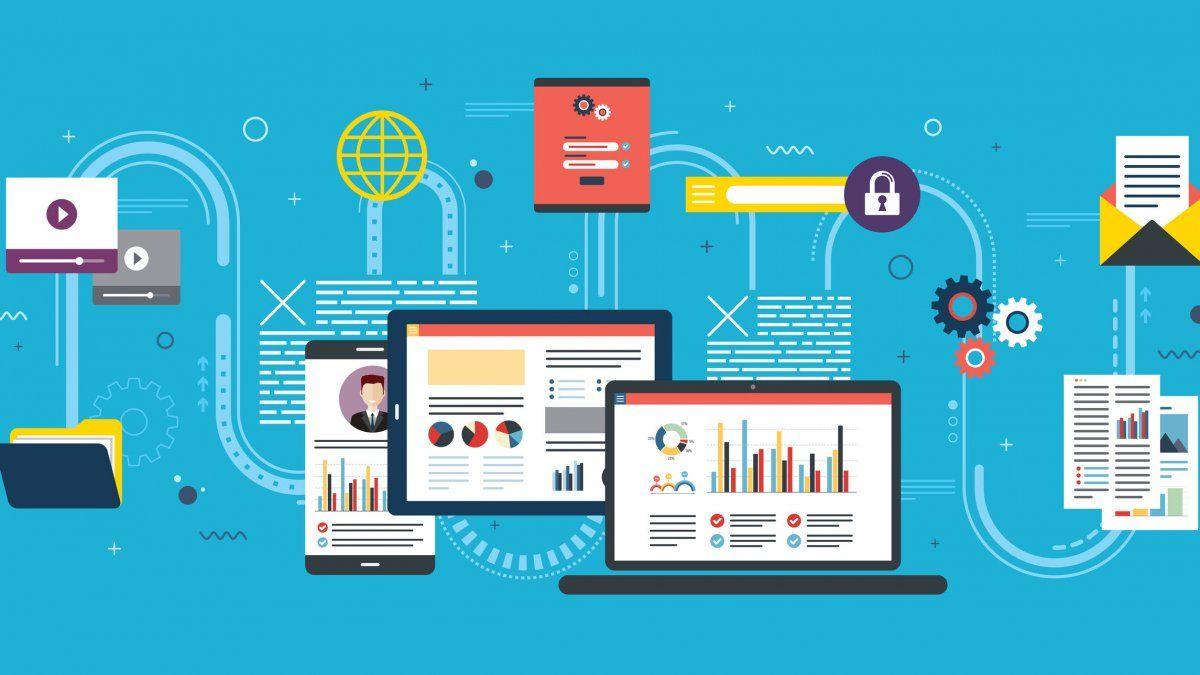 Horizonte 2021: Cómo potenciar tu negocio cada vez más influenciado por lo digital