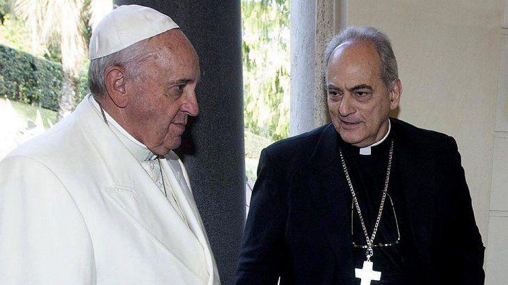 el-papa-francisco-y-monsenor-marcelo-sanchez-sorondo