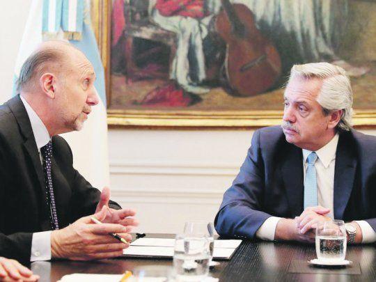 el-presidente-alberto-fernandez-junto-al-gobernador-omar-perotti
