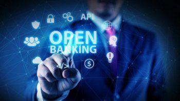 open banking: la necesidad de fijar practicas maduras y reglas claras