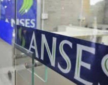 La ANSES informó que se abonarán jubilaciones, pensiones, Asignación Universal por Hijo y por Embarazo, Asignaciones Familiares, Programa Hogar, tarjeta Alimentar y Prestación por Desempleo.