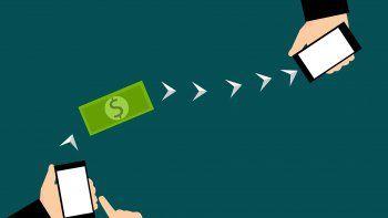 impuesto al cheque: monotributistas dejaran de pagar cuando utilicen una cuenta corriente bancaria