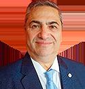 Guillermo Siro