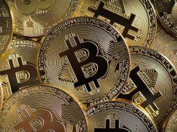 como comprar bitcoins, la alternativa legal al dolar