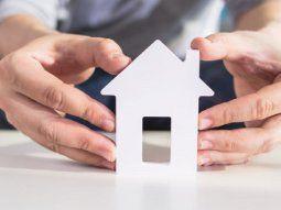 Negocio inmobiliario: 5 claves para invertir en EEUU