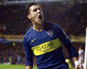 Boca sumaría a un viejo conocido como refuerzo de lujo para la Copa Libertadores