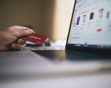 Crecimiento de ventas online en la previa del Día del Padre.