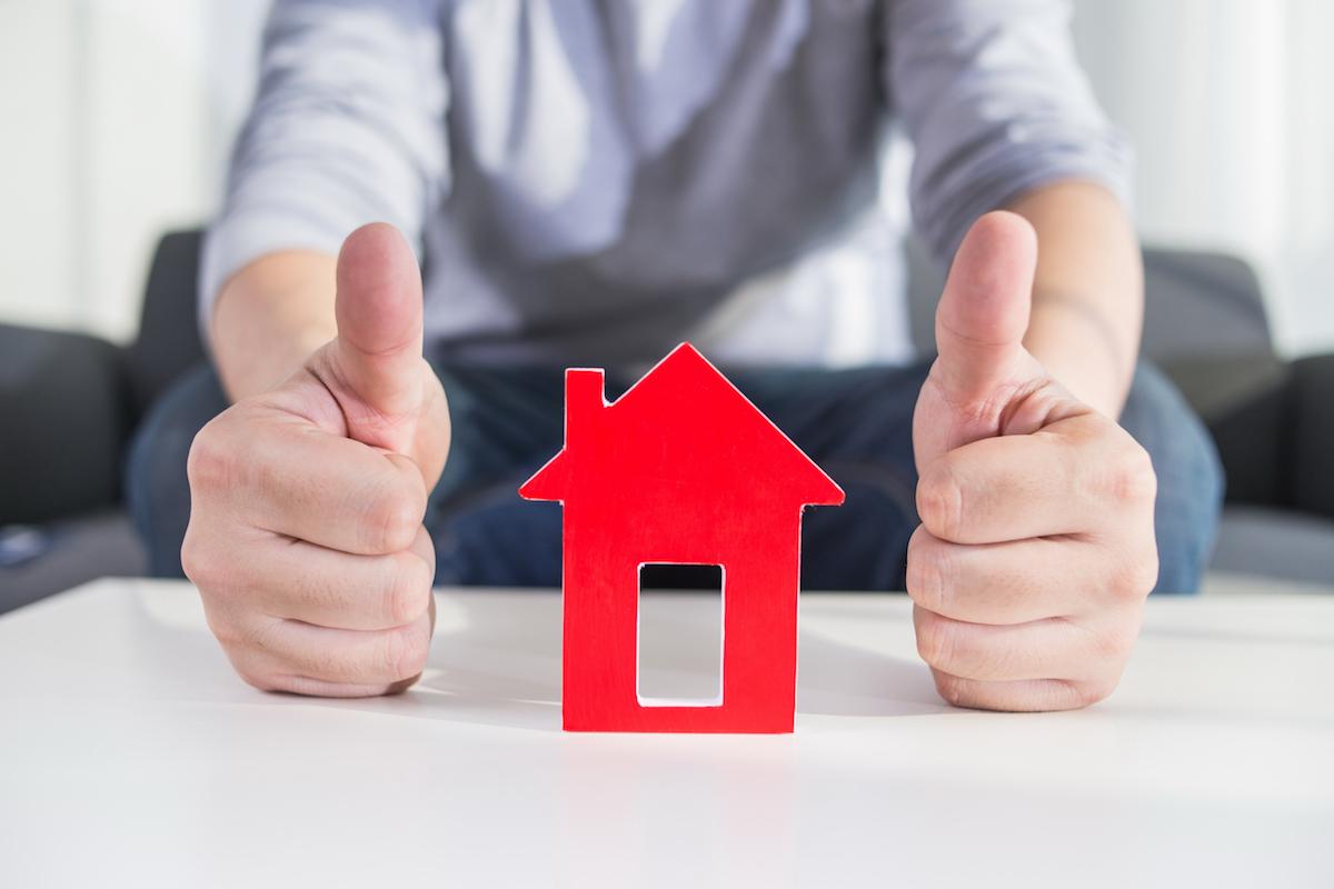 solteros, familias, adultos mayores e inversores: ¿que busca cada uno a la hora de comprar una propiedad?