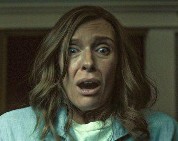 El nuevo cine de terror y su trasfondo: mucho más que una sucesión de sustos