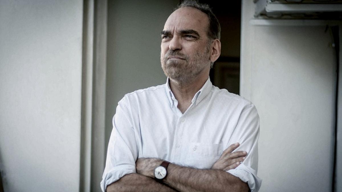 Imputaron al diputado de Juntos por el Cambio Fernando Iglesias por enriquecimiento ilícito