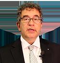 Los bonos al borde de un ataque de nervios (y no es por la inflación)