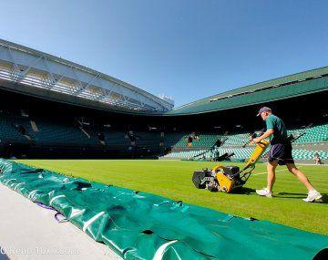 Los cuatro Grand Slam más ATP, WTA e ITF conformaron un fondo común de u$s 6 millones para asistir a los jugadores de tenis más daminificados por el coronavirus.