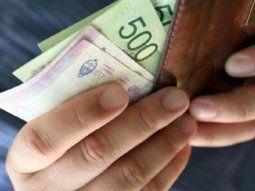 ATP. El Gobierno volverá a asistir a las empresas para el pago de los salarios de mayo.