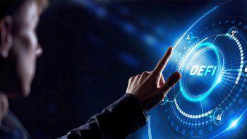 Inversiones, custodios y criptomonedas son algunos de los servicios más populares.
