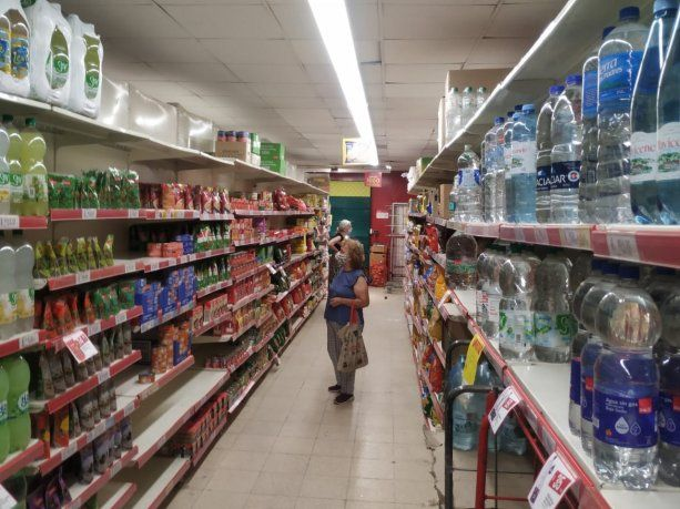 la-inflacion-se-mantuvo-niveles-similares-los-diciembre-segun-ferreres