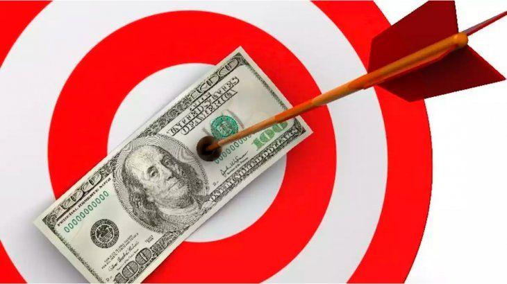 Una alternativa de inversión que protege a los ahorros de la devaluación y