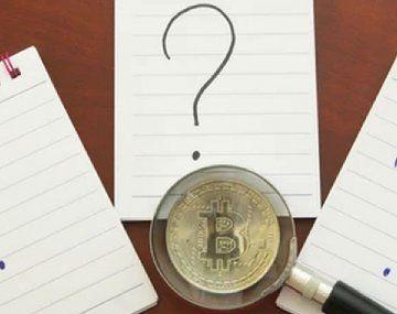 ¿Qué debo tener en cuenta a la hora de invertir en tokens?