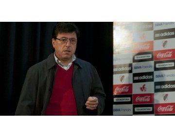 Daniel Passarella quiere volver a dirigir: ya tuvo ofertas de cuatro clubes