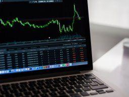 ¿Es realmente la diversificación la mejor manera de invertir?