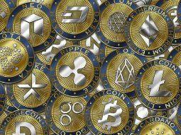 Open innovation, o la innovación abierta, que traen las criptomonedas al mundo financiero es como la que trajo internet.