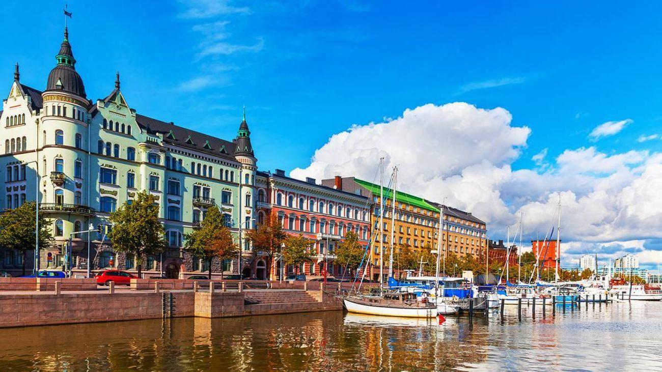 finlandia busca nuevos trabajadores: como postularse desde argentina
