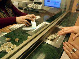 Dólar: Gobierno piensa sostener el actual esquema cambiario durante todo el año próximo