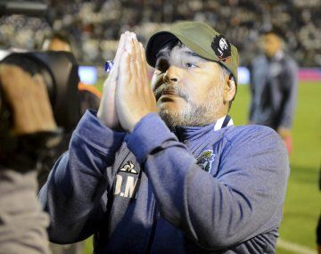 Esta semana podrían aparecer los nuevos detenidos en la causa por la muerte de Diego Maradona.