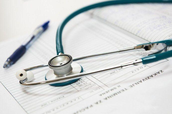 la-medida-tiene-como-finalidad-garantizar-la-correcta-atencion-los-pacientes