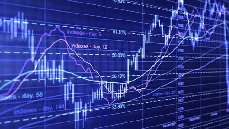 El mercado preelectoral: rumores, cambios de estrategia y el fantasma del 89