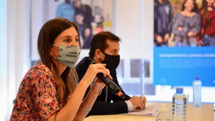 Asistencia en pandemia: Gobierno analiza extender bono de $15.000