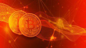 se hunde el bitcoin: ¿se pincho la burbuja o volvera a subir?