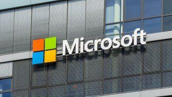 microsoft presento el nuevo windows