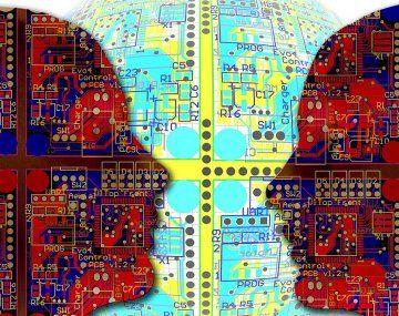 Los proyectos destacan por la aplicación de Inteligencia Artificial para resolver problemas planteados por la pandemia.